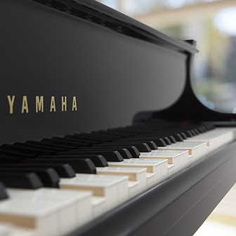 Welcome to Yamaha Junior Music Course - YouTube